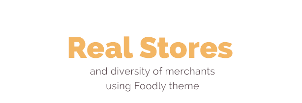 Foodly — One-Stop Food Shopify Theme - 11