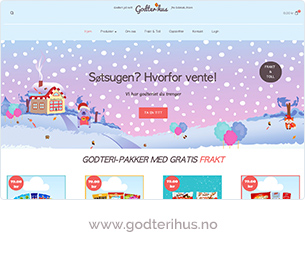 Foodly — One-Stop Food Shopify Theme - 16