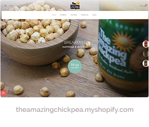 Foodly — One-Stop Food Shopify Theme - 17